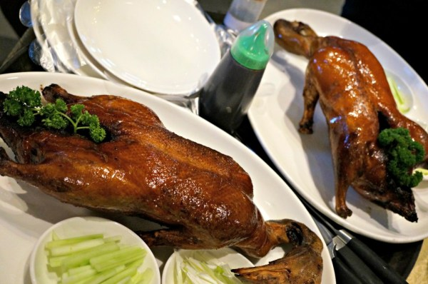 crystal-jade-dining-in-pecking-duck