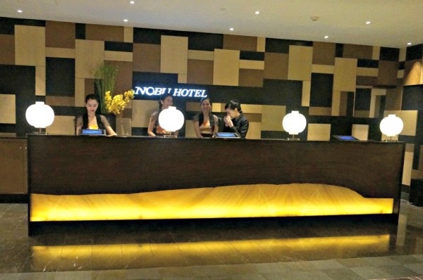 nobu-hotel-city-of-dreams-manila-26
