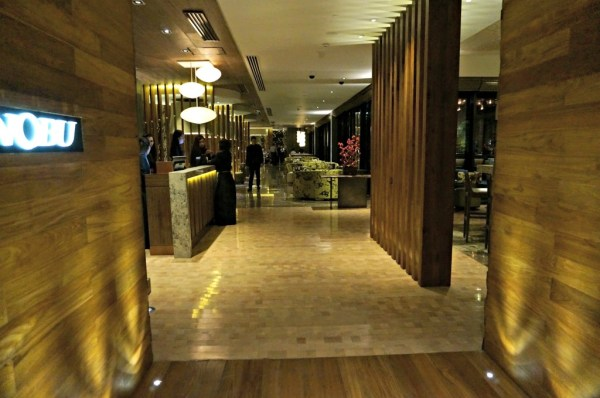 nobu-hotel-city-of-dreams-manila-34