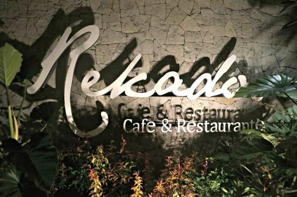 rekados-cafe-and-restaurant-19