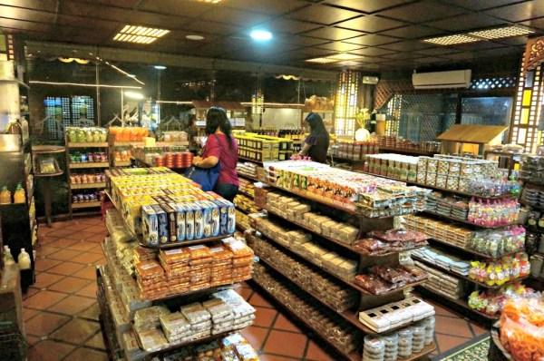 rekados-cafe-and-restaurant-balai-pasalubong-84