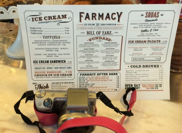 farmacy-ice-cream-and-soda-fountain-10