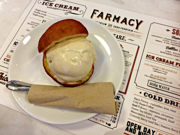 farmacy-ice-cream-and-soda-fountain-26