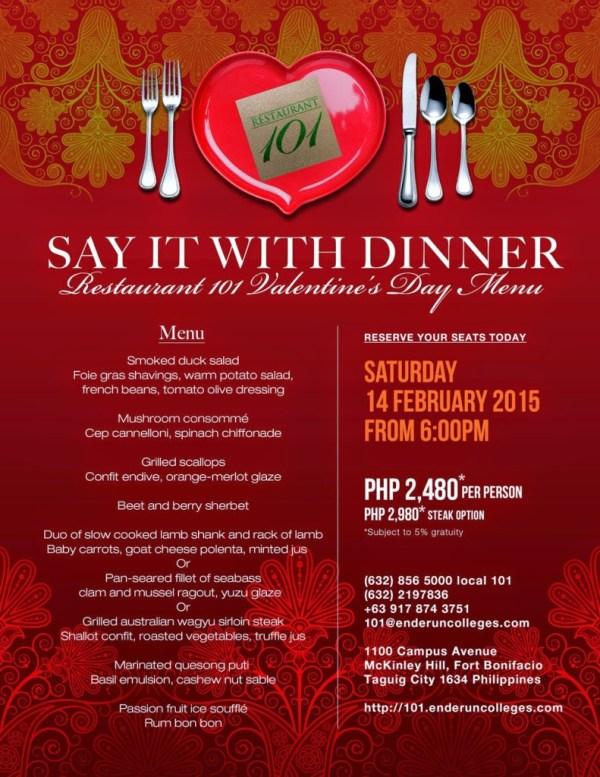 restaurant-101-enderun-college-valentine-menu-22