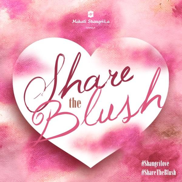 Makati-ShangriLa-Manila-valentine-promo-sharetheblush-04