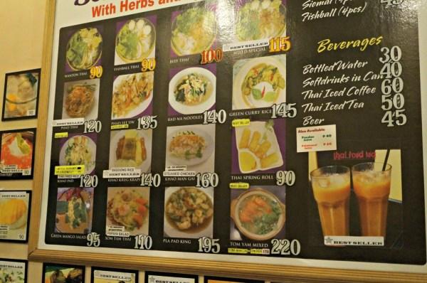 sen-lek-thai-noodles-36