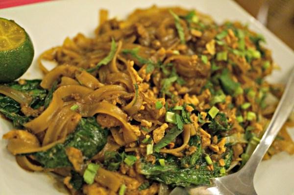 sen-lek-thai-noodles-40