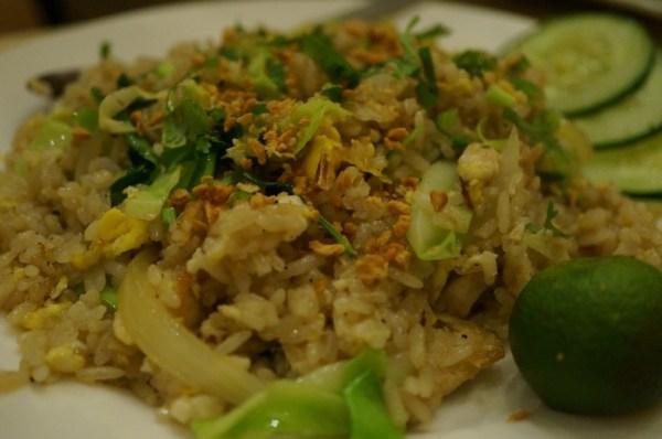 sen-lek-thai-noodles-44