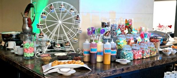 F1-hotel-manila-buffet-58