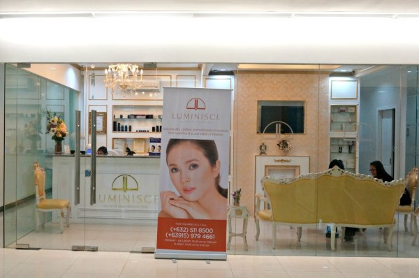 luminisce-holistic-skin-innovations-39