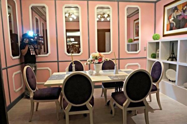 nostalgia-dining-lounge-00