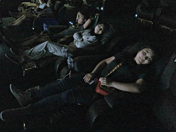 bonifacio-high-street-cinema-65