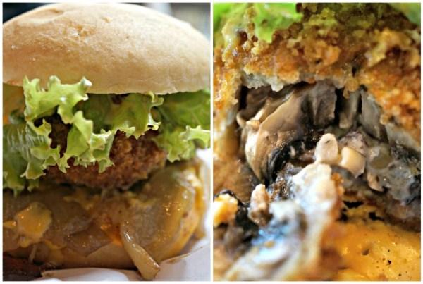 teddys-bigger-burgers-greenebelt-99