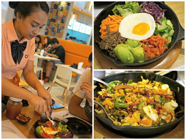 o'rice-korean-restaurant-02