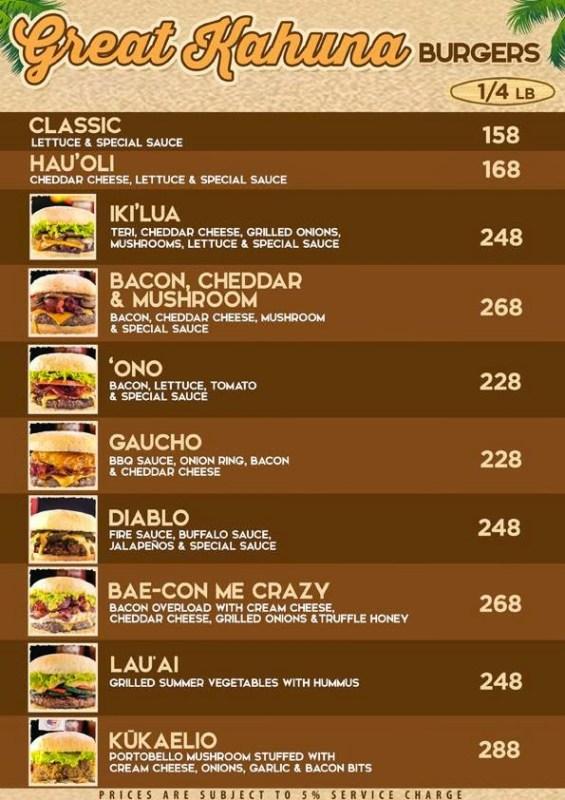 teddys-bigger-burgers-greenebelt-932