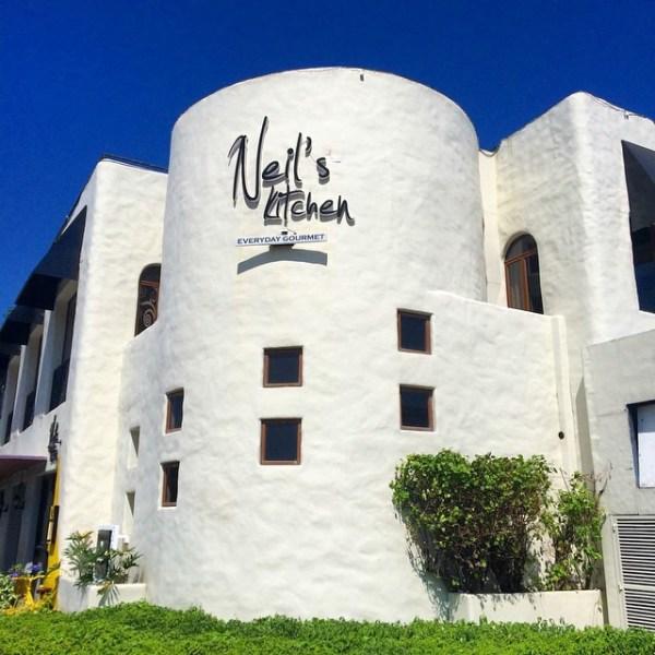 neils-kitchen-westgate-07