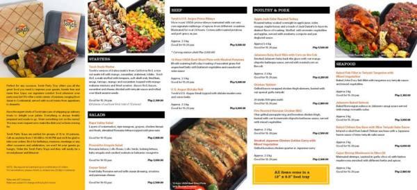 torch-restaurant-menu-02