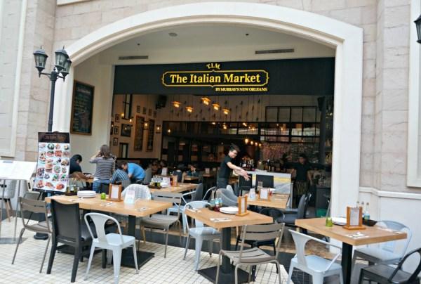 the-italian-market-murrays-new-orleans-resorts-world-manila-29