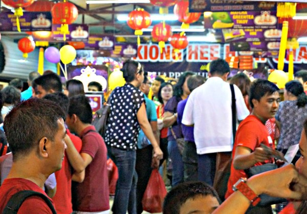 binondo-food-trip-eng-bee-tin-70