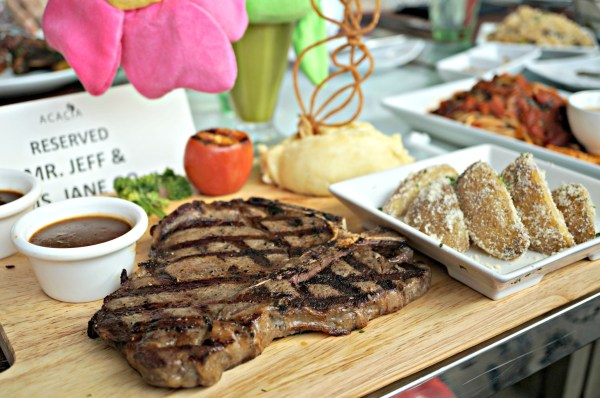a-steakhouse-acacia-hotel-alabang-91