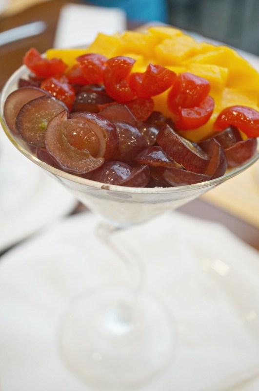 torch-restaurant-panacotta-dessert-46