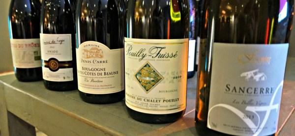 brasserie-cicou-french-food-wine-74