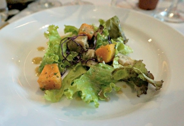 brasserie-cicou-french-food-92