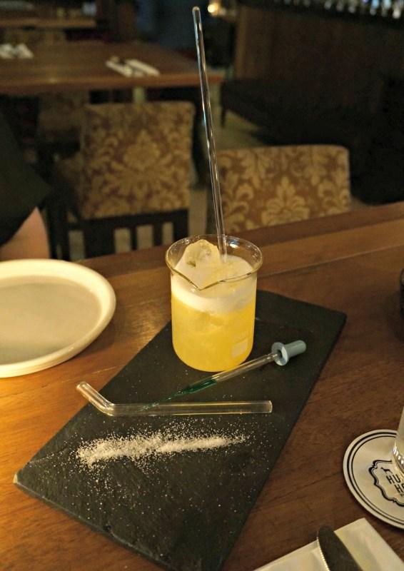 niner-ichi-nana-cocktails-the-hungry-hound-73