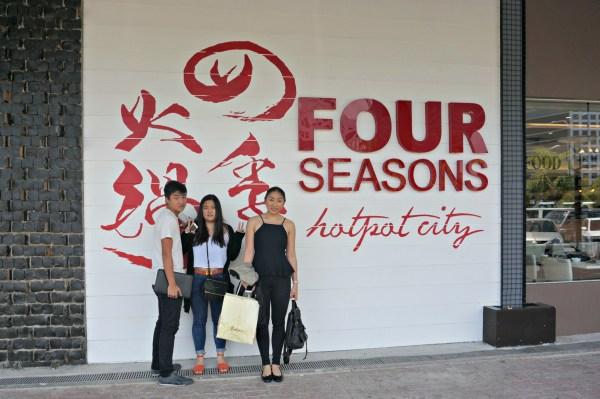 four-seasons-hotpot-city-27
