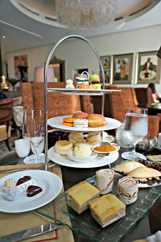 Furla-Afternoon-Tea-Writers-Bar-Raffles- Hotel-Makati-20