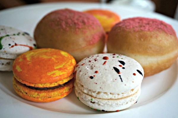 Furla-Afternoon-Tea-Writers-Bar-Raffles- Hotel-Makati-23