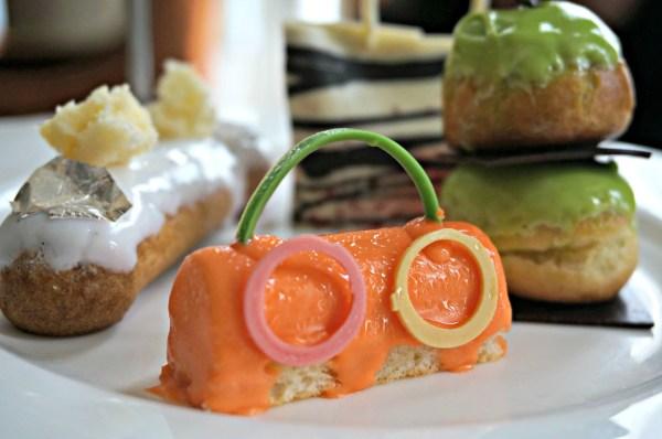 Furla-Afternoon-Tea-Writers-Bar-Raffles- Hotel-Makati-24
