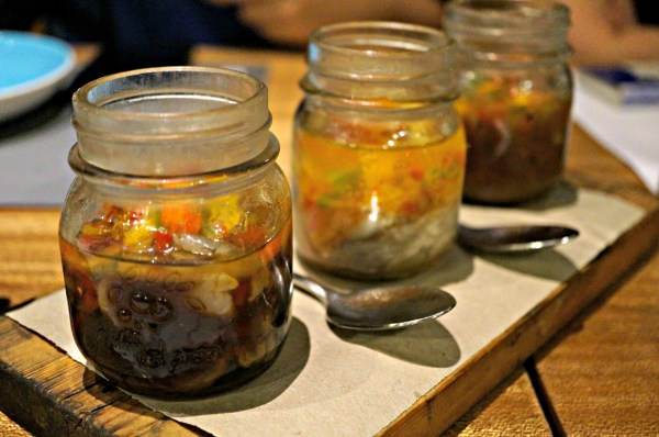 Locavore-Kitchen-and-Drinks-kilawin-96