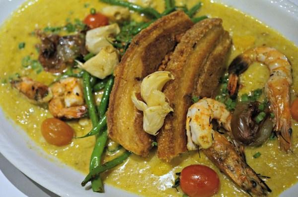 Locavore-Kitchen-and-Drinks-ginataang-kalabasa-03