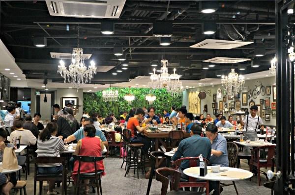 tuantuan-chinese-brasserie-36