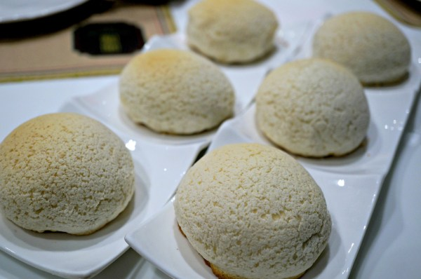 tuantuan-chinese-brasserie-pork-buns-41