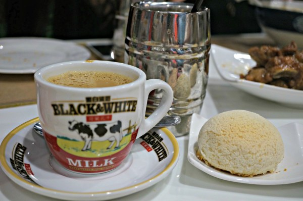 tuantuan-chinese-brasserie-hong-kong-style-coffee-60