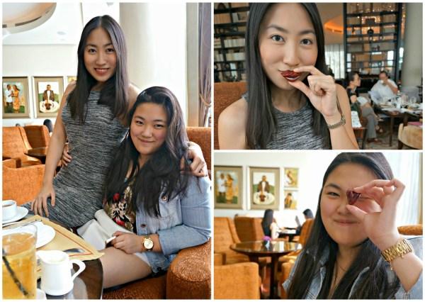 Furla-Afternoon-Tea-Writers-Bar-Raffles- Hotel-Makati-11
