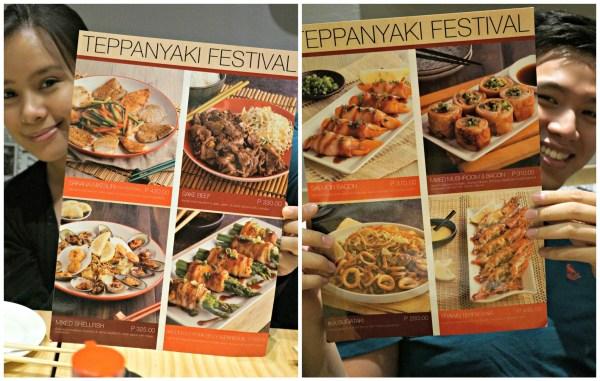 osaka-ohsho-11-the-food-scout