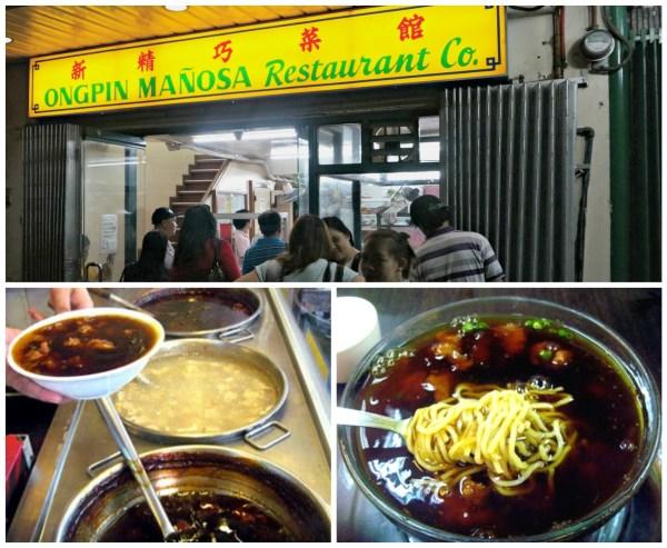 binondo-food-trip-manosa-restaurant-maki-mi