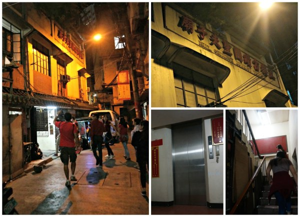 binondo-food-trip-chinese-temple-01