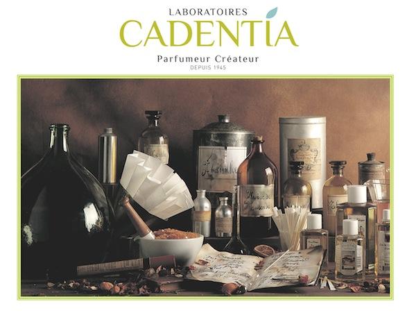 cadentia-laboratoires