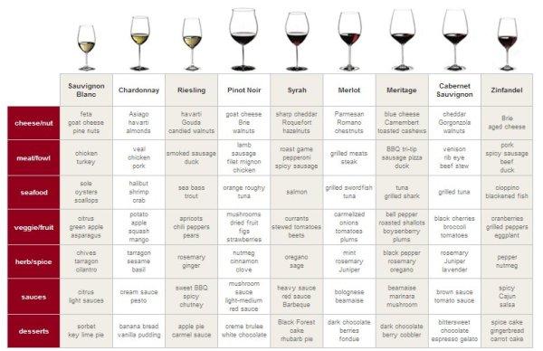 brasserie-cicou-french-food-wine-01