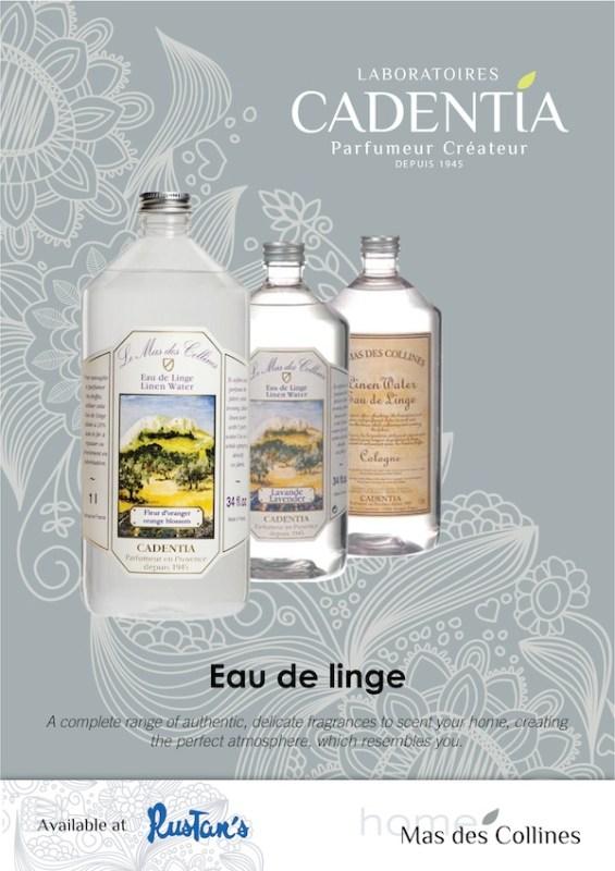 cadencia-nature-eau-de-linge