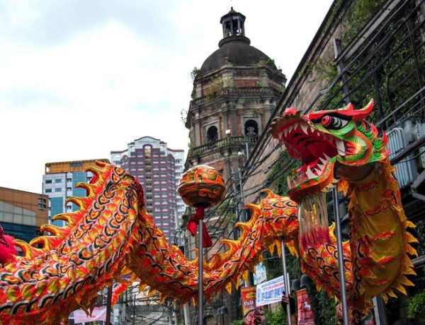 binondo-dragon-dance-01