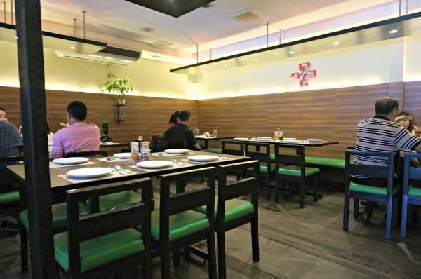 nav-modern-thai-cuisine-64