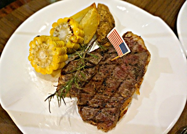 Corniche-Diamond-Hotel-Platter-of-the-Americas-steak-22