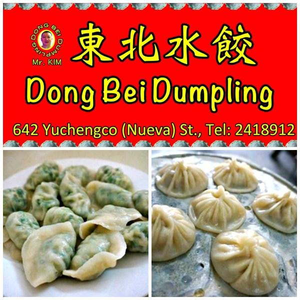 binondo-food-trip-dong-bei-dumpling