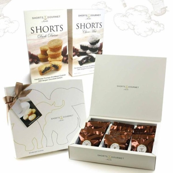 shorbs-shorts-gourmet-manila-shortbread-cookies-02