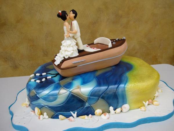 bohemia-cakes-&-pastries-07